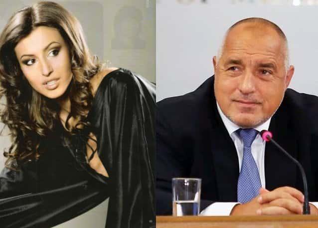 Купил ли е Бойко Борисов къща на любовницата си в Барселона, питат от БСП