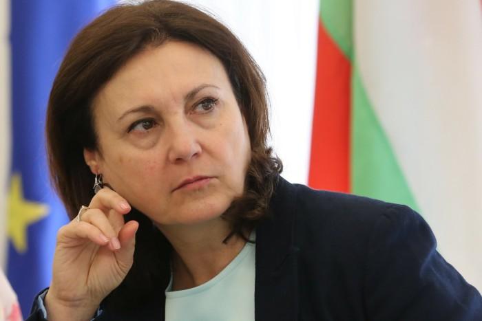 С шеф на кабинета Бъчварова трудно ще се активират организациите на Сорос на протест на 26 – ти.