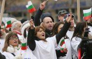 Николай Марков: 34 000 протестиращи пред парламента, свалиха мафиотското управление