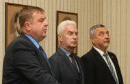 """Патриотичните пудели разбраха, че ще бъдат """"евтанизирани"""" от Борисов"""