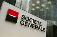 Сливането на Банка ДСК и Сосиете Женерал Експресбанк може да доведе до монопол в България