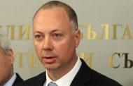 Росен Желязков: Новият кандидат за министър на транспорта