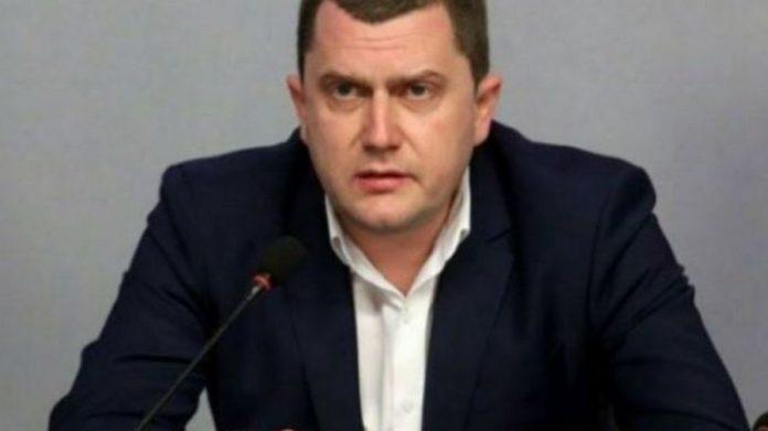 Пътищата и магистралите са гордостта на Борисов, но стане ли инцидент – виновни са БСП