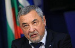 Валери Симеонов: Не знам партия ГЕРБ как съществува с лидер като Борисов, който се кандилка, а не върши работа