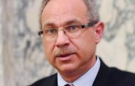 """Антон Тодоров: """"Сашо Диков е осъден да ми плати 4823 лв. за обидите"""""""