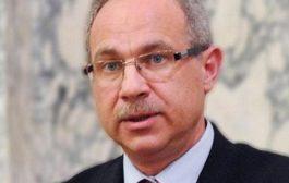 Антон Тодоров: Братя Бобокови са от стария комунистически род Бобокови