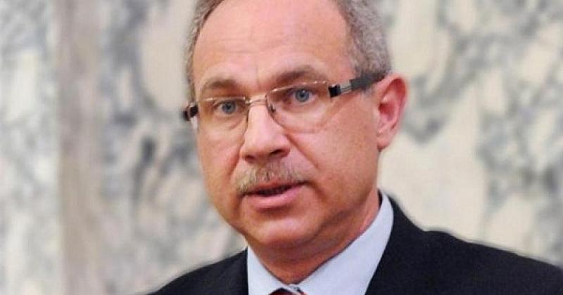 """Антон Тодоров открито заяви мнението си за Манолова: """"Тази е най-наглото, противно, отвратително, гнусно и неприемливо същество"""