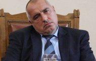 """Възможно ли е """"Ипон"""" на Борисов да охранява контрабандни цигари от Благоевград до Гърция?!"""