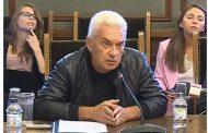 Касабов осветява Сидеров по заповед на Борисов
