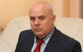 """""""Репортери без граници"""": Иван Гешев като главен прокурор ще засили натиска на прокуратурата върху журналисти"""