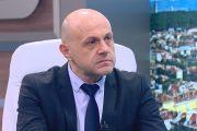 Томислав Дончев се готви да заеме мястото на Цветан Цветанов?!
