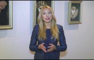 Засега ЕК се въздържа да причисли Маринова към случаите в Малта и Португалия