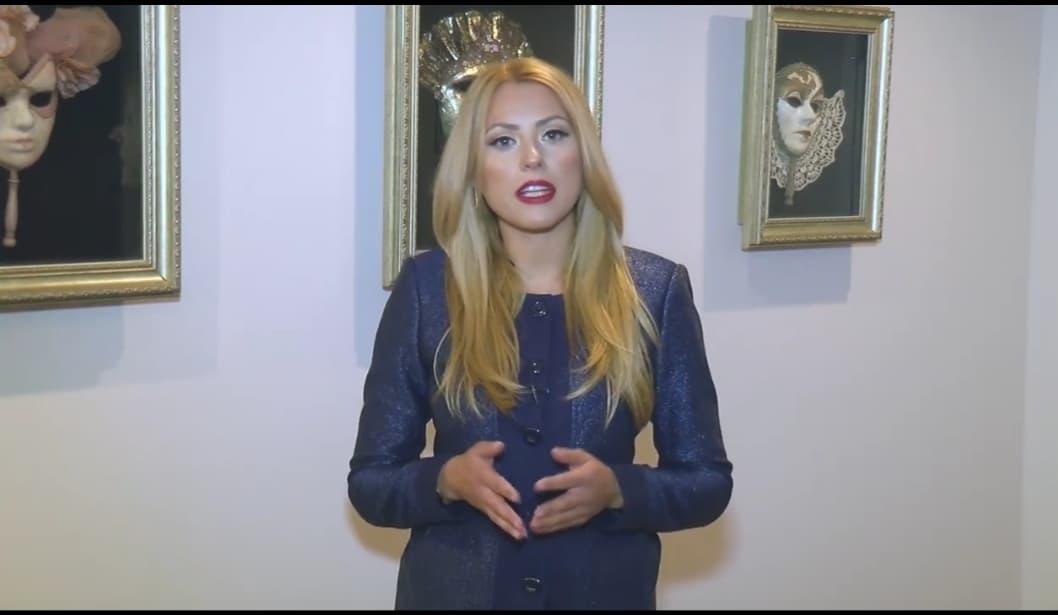 """30-годишната Виктория Маринова убита заради интервю за аферата """"ДжиПиГейт""""? От """"Биволъ"""" предупреждават…"""