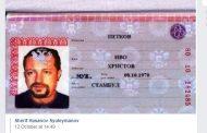 Иво Христов: Троловете навластта разпространяват този фалшификат! Съветникът на президента с руско гажданство? Да, ама – не!