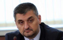 Карбовски: БСП явно се опитва да се самоубие малко преди Ватерлото на Борисов.