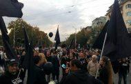 Валентина Василева: Очевидно се търсеха човеци, а не партийни сметкаджии!