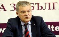 За Борисов е много важно някой да го щипне по бузката