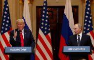 """САЩ спира газопровода от Русия """"Северен поток 2"""""""