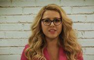 Задържаният във връзка с убийството на ТВ водещата Виктория Мларинова е скитник. Уточнява се неговото алиби