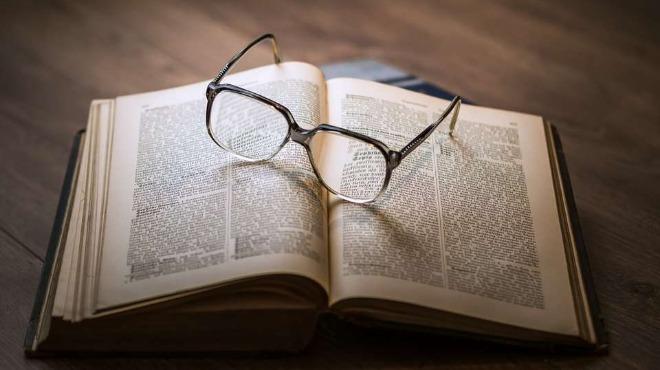 Започва национална седмица на четенето