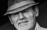 Писателят Недялко Славов: Смърди на нихилизъм и комплексарщина