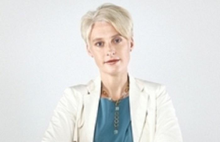"""Английският посланик Ема Хопкинс: """" Съчувствам на Борисов!"""""""