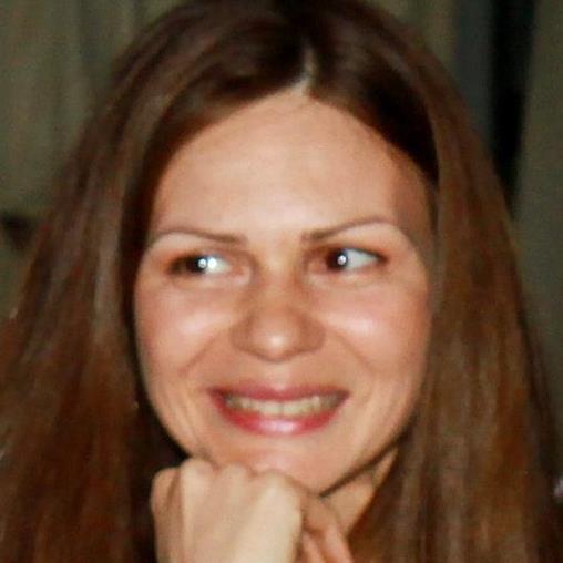 Съпругата на Томислав Дончев: Фалшивите новини на  пик, фрик, пръц и дрън медии с мирис на клоака ще ни превземат