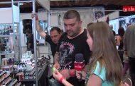 Отвори врати Bulgaria Tattoo Expo 4