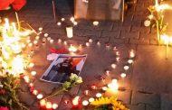 Биволъ: От отровното блато на българската медийна среда се надигна воня на гранясало свинско и вмирисано русенско варено