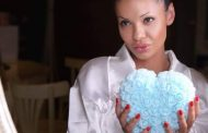 Писателката Калина Паскалева: Не съм криминалист, но намирам тази версия за твърде наивна и аматьорска