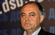 Атанасов: Вижда се, че Борисов с чужда пита помен прави. С наши пари си купува влияние в опозицията