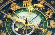 Дневен хороскоп за 27 януари 2019 – всички зодии