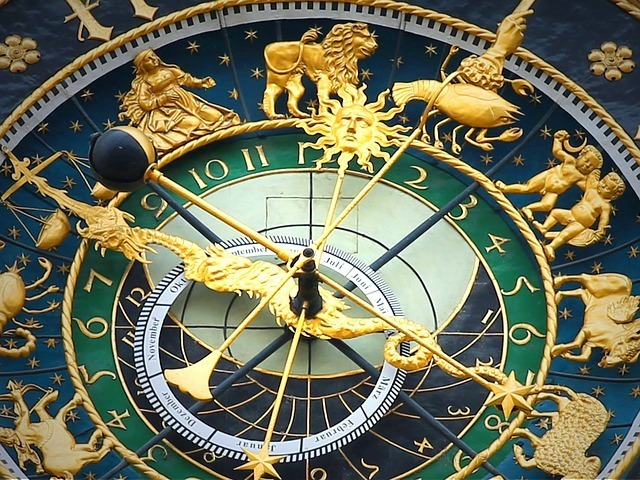 Дневен хороскоп за 9 януари 2019 – всички зодии