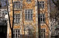 Няма пари! ЧСИ обяви за продан къщата музей на Яворов