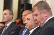Алфа Рисърч: Регистрираме много отслабени позиции на управляващите