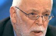 Акад. Петър Иванов: Фалшивата агенция безсрамно лъже! Ако изборите са сега, ГЕРБ ще имат САМО 10%!