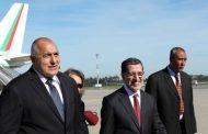 Вместо Борисов да ходи на туризъм в Мароко или Зимбабве, да си припомни, че е премиер на българите!