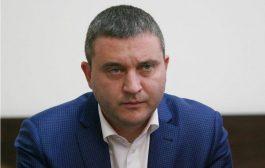 Владислав Горанов да се готви за премиер, а Борисов за президент на България!