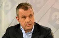 Емил Кошлуков видя тоалетната на Иванчева в ареста като лукс на хотел