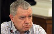 Професор Константинов: Ние идиоти ли сме в тази държава или само така изглеждаме!?