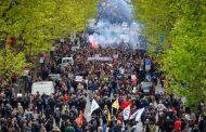 Във Франция бедните с 2000 евро доход няма да плащат. В България с 250 лева плащаме като попове