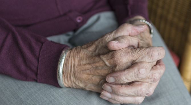 """Холандецът: Нова програмна политика ни е нужна """"Всяка баба – дилър"""""""