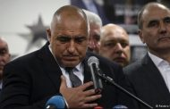 Строително – олигархични фирми в България се втурнаха да бранят ГЕРБ