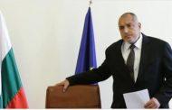 Бойко Борисов: Поздравявам министрите за работата по сделката за F-16