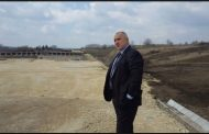 """Ако Борисов не се пребори за тръбата от """"Турски поток"""", ще взриви страната!"""
