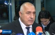 Борисов не е искал да даде на руски и турски компании газопреносната ни мрежа