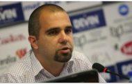 Оставката на Валери Симеонов е надеждата на Борисов, че балонът на ГЕРБ ще полети по-нависоко