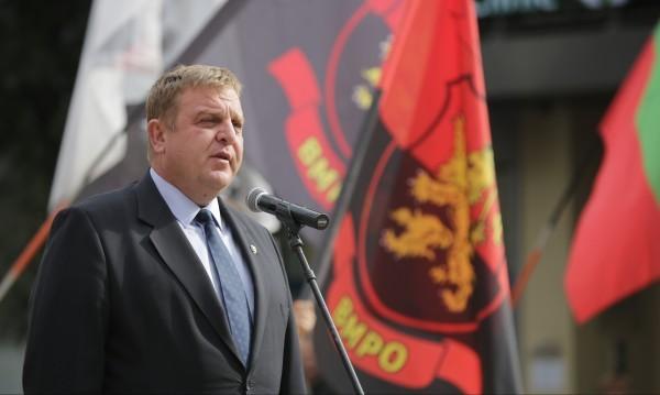 Знаете ли, че … Депутатите от ВМРО са внесли поправка в закона, с която българският език вече не е задължителен