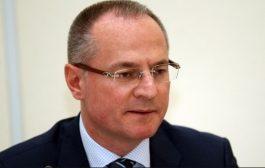 Лозан Панов зове за разследване на Борисов за търговия с влияние!