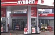 АБСОЛЮТНА ЛЪЖА изрекоха в национален ефир Владислав Горанов и Бойко Борисов.
